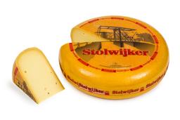 Stolwijker belegen