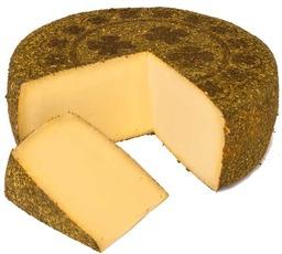 Honingklaver kaas