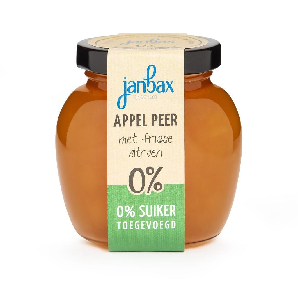 Jam 0% appel peer