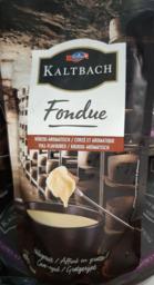 Kaltbach