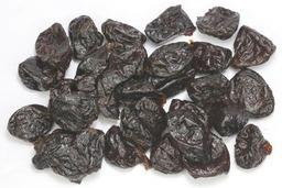 Pruimen zonder pit 400 gram