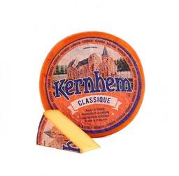 Kernhem