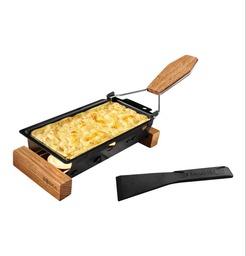 Raclette Frans