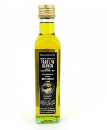 Olijfolie met Witte Truffel 250ml