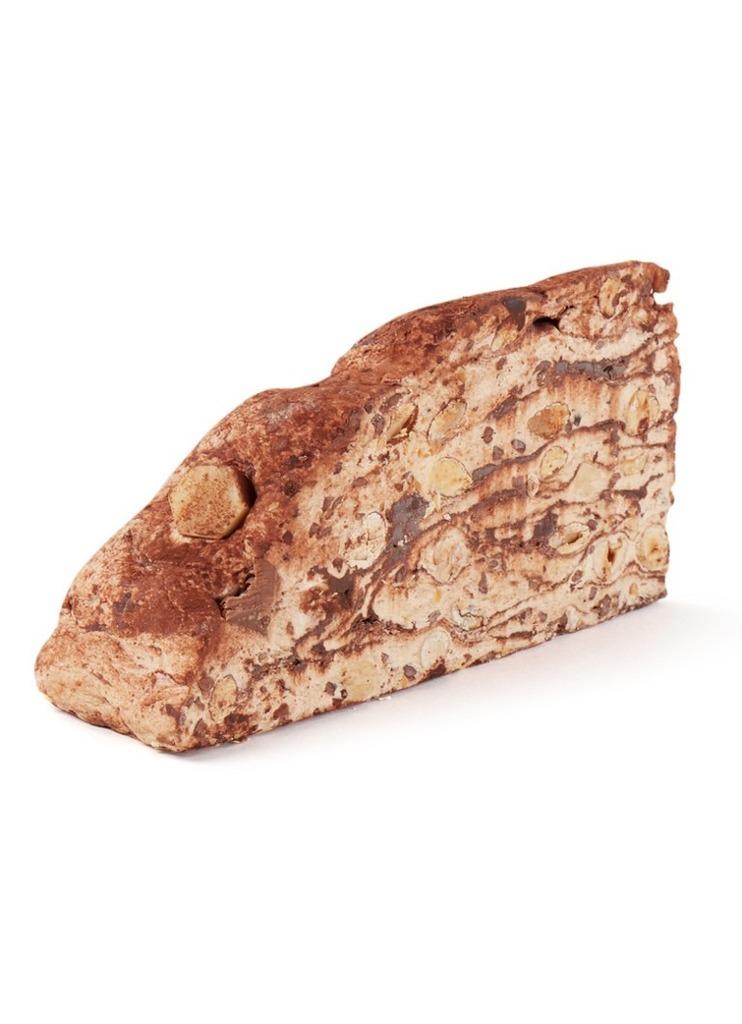 Quaranta Chocolade Mix Nougat