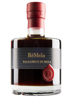ReModena Appel Balsamico