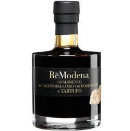 ReModena Truffel Balsamico