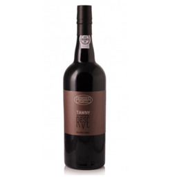 Borges Reserve Tawny