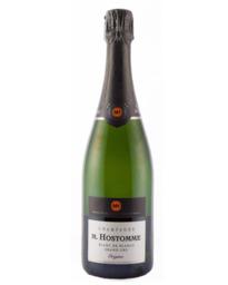 Champagne Blanc des Blancs Grand Cru N.V.