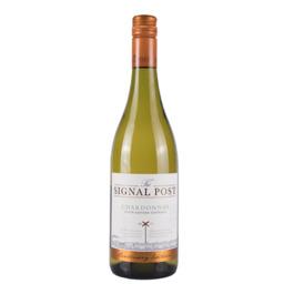 The Signal Post Chardonnay