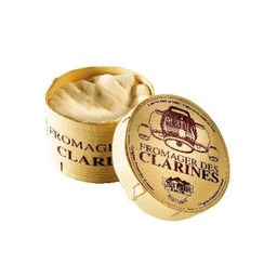 Fromages Des Clarines