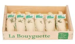 Bouyguette