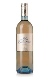 Blue Emotion Rosé