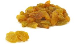 Rozijnen Jumbo Geel