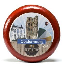 Oosterhouts Trots