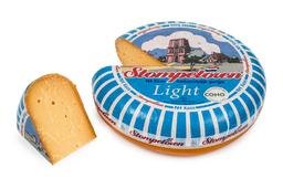 Light Oud