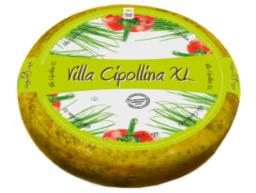 Villa Cipollina