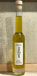 Apulië olijfolie