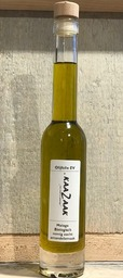 Malaga olijfolie