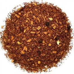 Rooi-Chai kruidenmelange