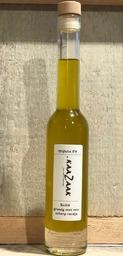 Siciliaanse olijfolie
