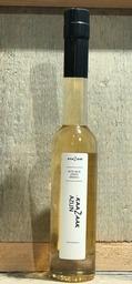 Witte Wijn Azijn - Pinot Grigio IGT