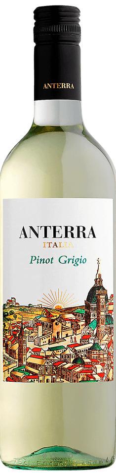 Anterra Pinot Grigio