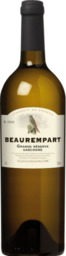 Beaurempart Blanc