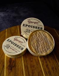Epoisses Gaugry 250 Gram