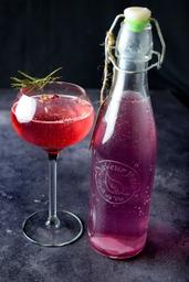 Paascocktail