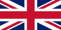Plateau: Brexit