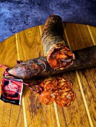 Chorizo di Iberico