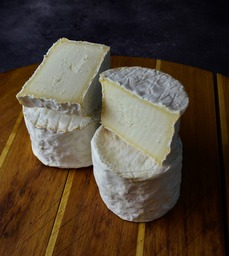 Chaource le Roux
