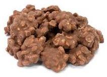 fudge cookie rots