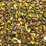 pistachenoten gezouten
