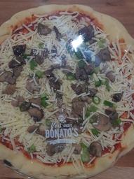 pizza bospaddenstoelen