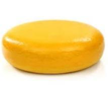 Boerderij ambacht kaas