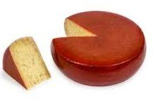 Leidse kaas oud