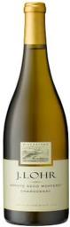 J. Lohr Chardonnay