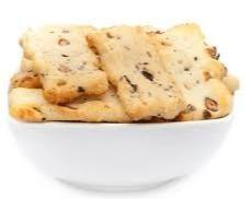 nutcookies
